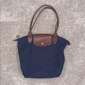 Longchamp 'Small Le Pliage' tote